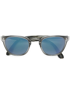 солнцезащитные очки Lerner Oliver Peoples