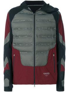 куртка Gyakusou Nike