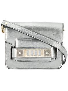 сумка через плечо PS11 Proenza Schouler