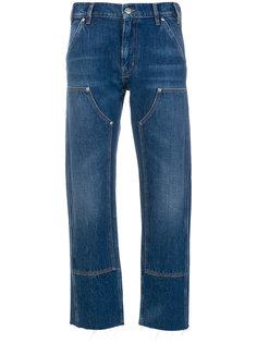 джинсы Phoebe Mih Jeans