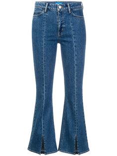 джинсы Marty Mih Jeans