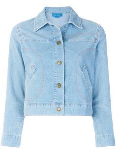 Lebrun corduroy jacket Mih Jeans