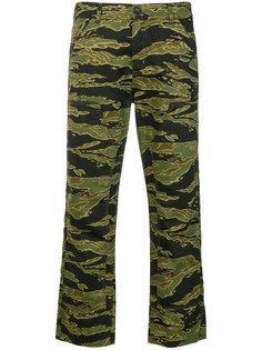 брюки Phoebe Mih Jeans