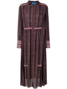 платье Brigitte Mih Jeans