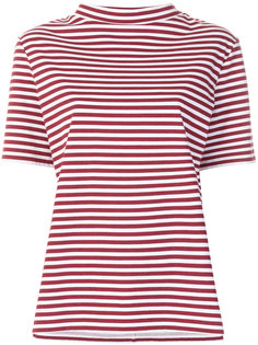 Penny striped T-shirt Mih Jeans