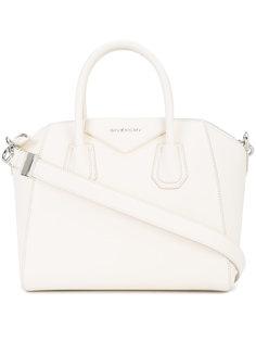 сумка-тоут Antigona Givenchy