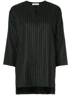 блузка в полоску Astraet