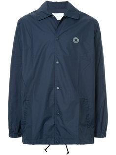 легкая куртка NFPM Drôle De Monsieur