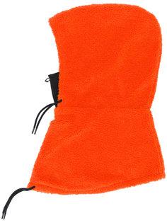 шарф Fenty x Puma с капюшоном Puma