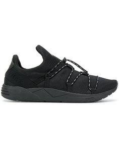 кроссовки для бега Arkk