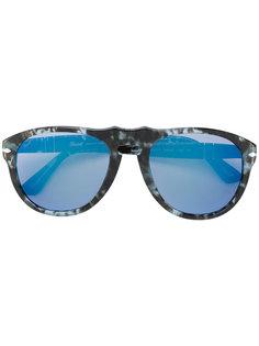 солнцезащитные очки-авиаторы 649 Persol