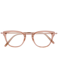 очки Keery Oliver Peoples