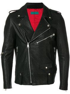 куртка Derek Paura