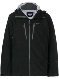 куртка Triolet на молнии Patagonia