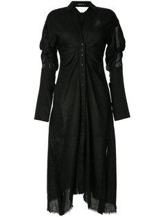 платье The One Kitx