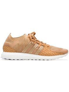 EQT Support Ultra Primeknit King Push sneakers Adidas