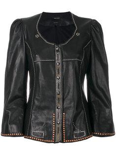 куртка Blizzy Isabel Marant