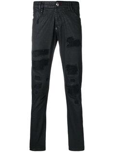 джинсы Special F Philipp Plein