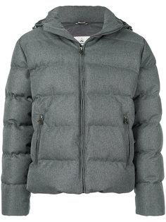 куртка-пуховик Spoutnic Pyrenex