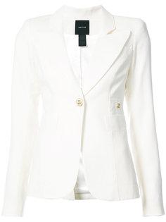 пиджак Duchess  Smythe