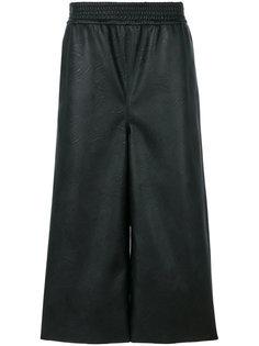 широкие брюки Mya Stella McCartney