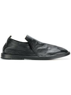 Stiro loafers Marsèll