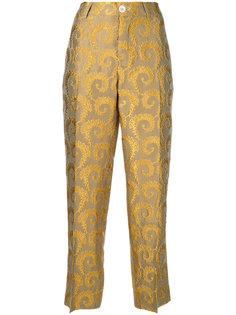 брюки Tartado F.R.S For Restless Sleepers