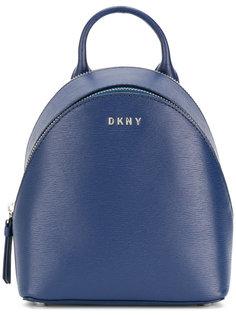 рюкзак Bryant DKNY