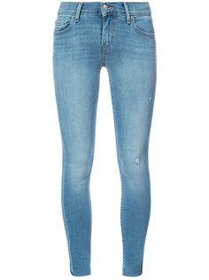 джинсы скинни 710  Levis Levis®