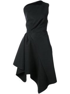 платье Jackson Acler