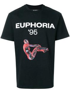 футболка Euphoria 95 Misbhv