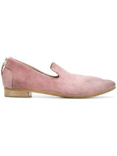 Colteldino loafers Marsèll
