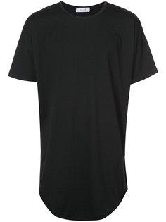 футболка The Essential Kollar