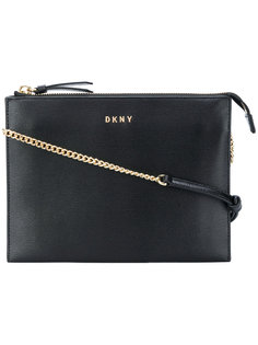 сумка через плечо DKNY