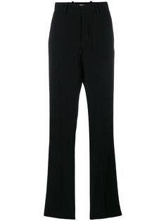 wide leg trousers Marni