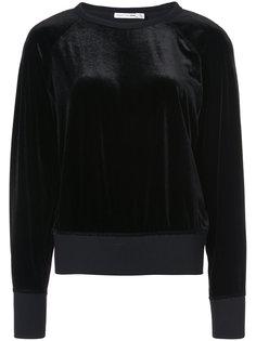 классический свитер Rag & Bone /Jean