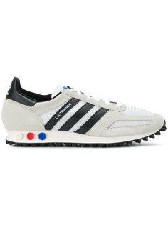 кроссовки Adidas Originals LA Adidas