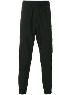 спортивные брюки Tribe Adidas
