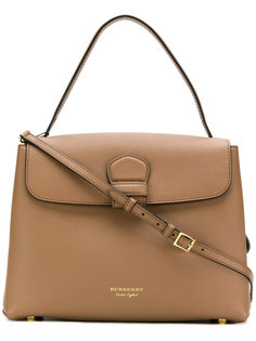 сумка-тоут Camberley Burberry