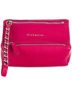 Pandora clutch bag  Givenchy