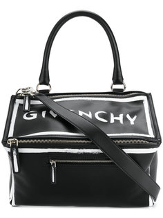 box tote bag Givenchy