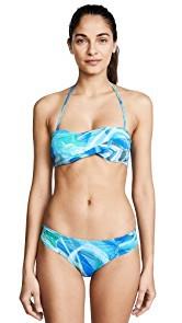 Isolda Queen Bikini