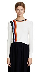 Public School Nell Sweater