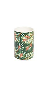 Rifle Paper Co Holly Candle