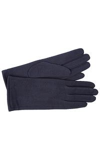 Перчатки из трикотажа Mario Spado