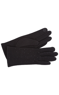 Перчатки Mario Spado