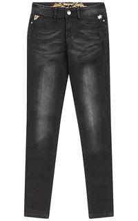 Женские джинсы Desigual