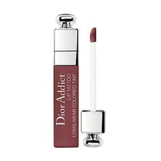 DIOR Губная помада Dior Addict Lip Tattoo № 761 Natural Cherry, 6 мл