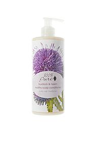 Кондиционер для волос burdock and neem - 100% Pure
