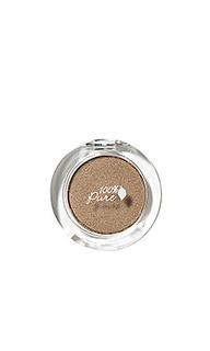 Pressed powder eye shadow - 100% Pure